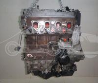 Контрактный (б/у) двигатель FFDA (1848047) для FORD - 1.8л., 100 л.с., Дизель