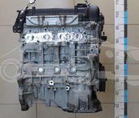 Контрактный (б/у) двигатель G4FC (104B12BU00) для HYUNDAI, KIA - 1.6л., 105 - 132 л.с., Бензиновый двигатель