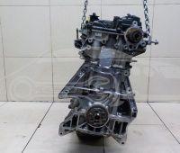 Контрактный (б/у) двигатель PEY5 (PEY702300B) для MAZDA - 2л., 150 - 155 л.с., Бензиновый двигатель