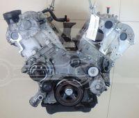 Контрактный (б/у) двигатель OM 642.920 (6420101802) для MERCEDES - 3л., 190 - 272 л.с., Дизель