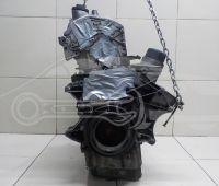 Контрактный (б/у) двигатель OM 611.980 (6110100547) для MERCEDES - 2.2л., 82 - 122 л.с., Дизель