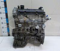Контрактный (б/у) двигатель QR25DE (101029H5Z1) для NISSAN, SUZUKI, MITSUOKA - 2.5л., 167 л.с., Бензиновый двигатель