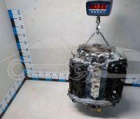 Контрактный (б/у) двигатель VQ35HR (10102JK6A1) для MITSUBISHI, NISSAN, INFINITI, MITSUOKA - 3.5л., 313 л.с., Бензиновый двигатель