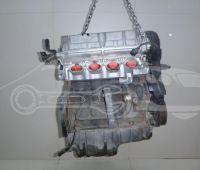 Контрактный (б/у) двигатель Z 18 XE (R1500039) для OPEL, SAAB, VAUXHALL, CHEVROLET, HOLDEN - 1.8л., 122 - 125 л.с., Бензиновый двигатель