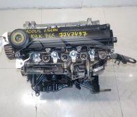 Контрактный (б/у) двигатель K9K 766 (7701476964) для RENAULT - 1.5л., 86 л.с., Дизель