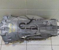 Контрактная (б/у) КПП M 48.01 (95530001128) для PORSCHE - 4.8л., 385 - 405 л.с., Бензиновый двигатель