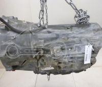 Контрактная (б/у) КПП M 48.01 (95530001129) для PORSCHE - 4.8л., 385 - 405 л.с., Бензиновый двигатель