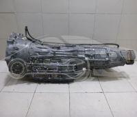 Контрактная (б/у) КПП M 48.51 (M4851) для PORSCHE - 4.8л., 500 - 550 л.с., Бензиновый двигатель