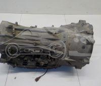 Контрактная (б/у) КПП M 48.51 (95530001152) для PORSCHE - 4.8л., 500 - 550 л.с., Бензиновый двигатель