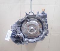 Контрактная (б/у) КПП F18D4 (24265066) для CHEVROLET, HOLDEN - 1.8л., 140 - 147 л.с., Бензиновый двигатель