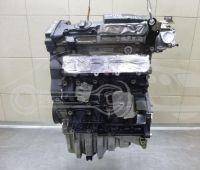 Контрактный (б/у) двигатель BWE (06D100032H) для AUDI, SEAT - 2л., 200 л.с., Бензиновый двигатель