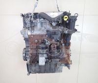 Контрактный (б/у) двигатель UKDA (1516648) для FORD - 2л., 136 л.с., Дизель