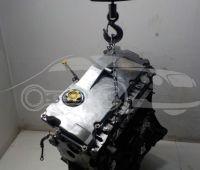 Контрактный (б/у) двигатель 10 P (LBB111670) для LAND ROVER - 2.5л., 122 - 139 л.с., Дизель