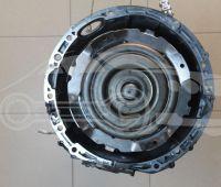 Контрактная (б/у) КПП M 274.920 (2052707001) для MERCEDES - 2л., 211 л.с., Бензиновый двигатель