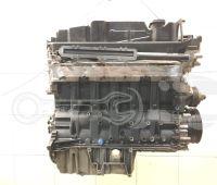 Контрактный (б/у) двигатель M57 D30 (306D2) (11007790148) для BMW - 3л., 204 - 218 л.с., Дизель