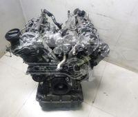 Контрактный (б/у) двигатель OM 642.886 (6420104607) для MERCEDES - 3л., 211 л.с., Дизель