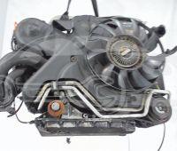 Контрактный (б/у) двигатель AKN (AKN) для AUDI, VOLKSWAGEN - 2.5л., 150 л.с., Дизель