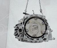 Контрактная (б/у) КПП 204PT (204PT) для JAGUAR, LAND ROVER - 2л., 241 л.с., Бензиновый двигатель