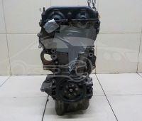 Контрактный (б/у) двигатель Z 10 XEP (93191961) для OPEL, SUZUKI, VAUXHALL - 1л., 60 л.с., Бензиновый двигатель