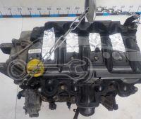 Контрактный (б/у) двигатель G9U 754 (93191268) для NISSAN, OPEL, RENAULT, VAUXHALL - 2.5л., 99 - 115 л.с., Дизель