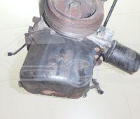 Контрактный (б/у) двигатель G4EA (2110122Y02) для HYUNDAI, KIA - 1.3л., 75 - 86 л.с., Бензиновый двигатель