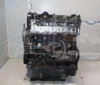 Контрактный (б/у) двигатель D4EB (102E1U2702) для HYUNDAI, INOKOM - 2.2л., 139 - 155 л.с., Дизель