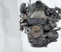 Контрактный (б/у) двигатель D4EB (D4EB) для HYUNDAI, INOKOM - 2.2л., 139 - 155 л.с., Дизель