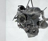 Контрактный (б/у) двигатель Z 18 XE (Z18XE) для OPEL, SAAB, VAUXHALL, CHEVROLET, HOLDEN - 1.8л., 122 - 125 л.с., Бензиновый двигатель