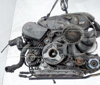 Контрактный (б/у) двигатель AKE (059100103TX) для AUDI - 2.5л., 180 л.с., Дизель