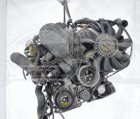 Контрактный (б/у) двигатель AJM (AJM) для AUDI, TRIUMPH, VOLKSWAGEN - 1.9л., 115 л.с., Дизель