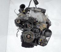 Контрактный (б/у) двигатель Y 20 DTH (Y20DTH) для OPEL, VAUXHALL, CHEVROLET - 2л., 101 л.с., Дизель