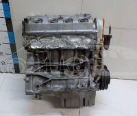 Контрактный (б/у) двигатель D16W5 (D16W5) для HONDA - 1.6л., 124 л.с., Бензиновый двигатель