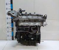 Контрактный (б/у) двигатель F4R (7701472311) для RENAULT, MAHINDRA - 2л., 117 л.с., Бензиновый двигатель