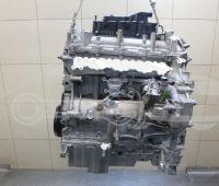 Контрактный (б/у) двигатель 204DTD (LR073828) для JAGUAR, LAND ROVER - 2л., 150 - 180 л.с., Дизель