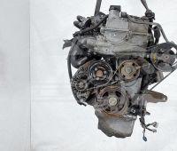 Контрактный (б/у) двигатель K3-VE (K3-VE) для DAIHATSU, SUBARU, TOYOTA, PERODUA - 1.3л., 86 - 91 л.с., Бензиновый двигатель