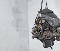 Контрактный (б/у) двигатель 8140.43S (814043S) для CITROEN, FIAT, IVECO - 2.8л., 122 - 128 л.с., Дизель