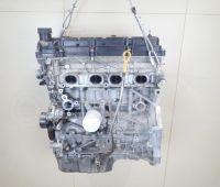 Контрактный (б/у) двигатель J20B (J20B) для SUZUKI - 2л., 150 - 152 л.с., Бензиновый двигатель