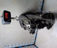 Контрактный (б/у) двигатель B 5254 T2 (8251489) для VOLVO - 2.5л., 209 - 220 л.с., Бензиновый двигатель