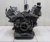 Контрактный (б/у) двигатель M 112.911 (1120103800) для MERCEDES - 2.4л., 170 л.с., Бензиновый двигатель