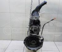 Контрактный (б/у) двигатель M 166.991 (1660105002) для MERCEDES - 1.9л., 125 л.с., Бензиновый двигатель