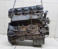 Контрактный (б/у) двигатель M 102.961 (1020105802) для MERCEDES - 2л., 113 - 126 л.с., Бензиновый двигатель