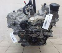 Контрактный (б/у) двигатель M 113.967 (1130102500) для MERCEDES - 5л., 292 - 306 л.с., Бензиновый двигатель