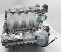 Контрактный (б/у) двигатель M 113.960 (1130103500) для MERCEDES - 5л., 292 - 306 л.с., Бензиновый двигатель