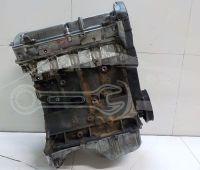 Контрактный (б/у) двигатель ADR (058100031M) для AUDI, VOLKSWAGEN - 1.8л., 125 - 129 л.с., Бензиновый двигатель