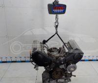 Контрактный (б/у) двигатель AAH (AAH) для AUDI - 2.8л., 174 л.с., Бензиновый двигатель