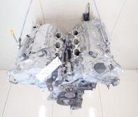 Контрактный (б/у) двигатель 2GR-FSE (1900031D52) для TOYOTA, LEXUS - 3.5л., 258 - 345 л.с., Бензиновый двигатель