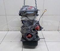 Контрактный (б/у) двигатель 4ZZ-FE (190000D300) для TOYOTA - 1.4л., 97 - 101 л.с., Бензиновый двигатель