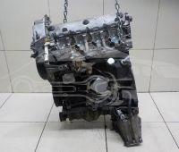 Контрактный (б/у) двигатель F9QB (F9QB) для SUZUKI - 1.9л., 129 л.с., Дизель