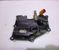 Контрактный (б/у) двигатель F9Q 674 (7701476193) для RENAULT - 1.9л., 110 - 120 л.с., Дизель