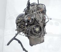 Контрактный (б/у) двигатель K10B (K10B) для OPEL, SUZUKI, VAUXHALL, MARUTI SUZUKI - 1л., 65 - 68 л.с., Бензиновый двигатель